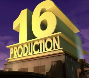 16 Production